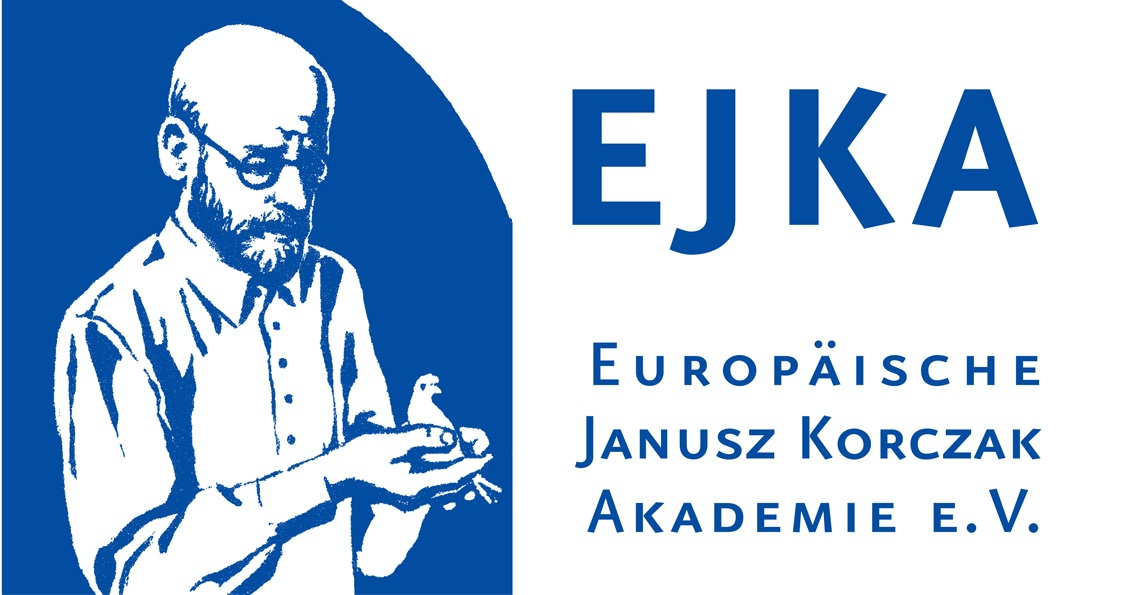 http://rentajew.org/sites/default/files/EJKA_logo_blau%20ohne%20strich.jpg